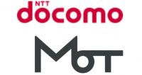 【業界トピックス】NTTドコモ、モビリティDXを推し進めるMobility Technologiesと資本・業務提携